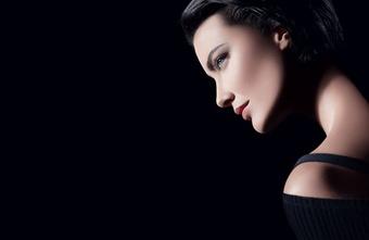 [新品] 香奈兒超完美抗皺修護系列 讓纖維母細胞維持20歲年輕姿態