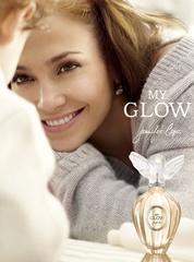 [新品] Jennifer Lopez 天 使‧愛