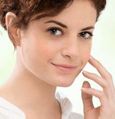 [新品] A-DERMA艾芙美「燕麥極淨卸妝乳」全球首支100%植物萃取Micelle極淨微膠分子卸妝乳,敏弱肌卸妝首選