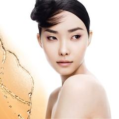 [新品] 植村秀「skin:FIT無油系化妝水粉底」夏季底妝首選!