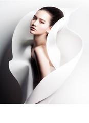[新品] 資生堂東京櫃【驅黑淨白系列】拒絕斑點,美得無瑕