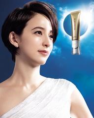 [新品] 資生堂東京櫃「彈潤肌密多效膠原美肌乳」掌握膠原蛋白護膚關鍵,就從日間美容保養開始做起