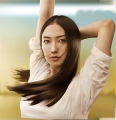 [報導] ASIENCE The Asian Beauties