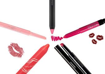 [報美麗] 2016唇彩重點!今年化妝包一定要有的是...