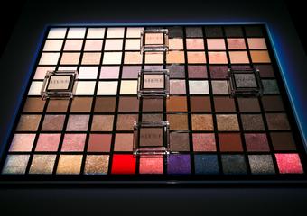 [報美麗] 日本美妝品牌ADDICTION來台灣了!10大明星產品搶先看!