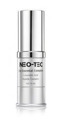 [新品]NEO-TEC高效明眸菁萃 完美無痕、絕對亮眼!