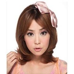 [新品] VOV夏季彩妝新上市  打造今夏最in《甜心公主系》彩妝