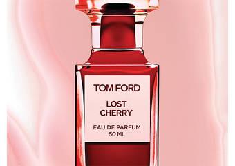TOM FORD - 勾引你原始慾望的氣味旅程 全世界最危險性感的禁忌香氣 【私人調香系列】 限量上市