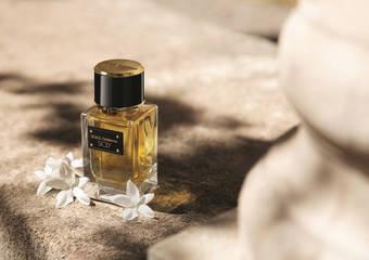 DOLCE&GABBANA - 對香氣的執著 向品牌靈感的發源地致敬 如詩如畫的義大利西西里島旅行 「復刻西西里淡香精」雋永宜人