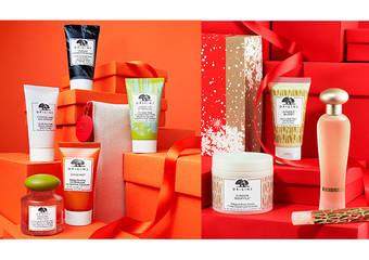品木宣言 - 多款聖誕超值禮盒,好姐妹交換禮物首選!新推出蠟燭禮盒,買蠟燭作公益,香氛控不容錯過