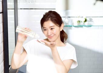 資生堂東京櫃 - 怡麗絲爾新品,彈潤加倍,加速逆轉年輕肌齡
