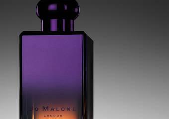 Jo Malone London  -「紫羅蘭與琥珀精粹」微風之夜 限量上市