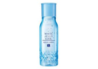 AQUALABEL水之印 - 炎夏的肌膚困擾,一瓶解決! -2度C美白舒緩保養「 晶透白淨斑收斂精華」2019年5月改版新上市