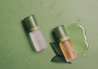 綠藤生機 - 夏天到了 妳餵肌膚喝什麼水?從肌膚學保濕 三招教你簡單幫肌膚補好水