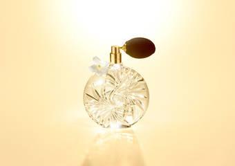 diptyque -嚴選最尊貴稀有的原料, 按照季節與收穫時節打造限量版系列產品「大溪地梔子花限量淡香精」