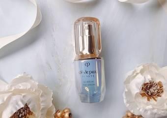 """就是那道""""鑽石光""""!美容界最精巧的造光神器 讓肌膚光感隨時開外掛!"""