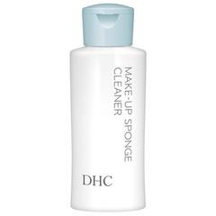 [新品] DHC  您的海綿乾淨嗎?