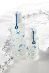 [限量] IPSA  聖誕限量 芳療身體美容液 + 芳療身體美容精油 感受滿滿的舒適宜人香味同時、 身心也一同被療癒的進化版身體保養品。