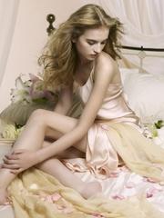 [限量] JILL STUART打造舒緩、豐富的私密時光 讓肌膚和心靈都包圍於花香中