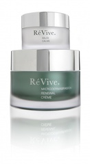 [新品]RéVive光采柔膚調理2步驟 完美重現光燦無瑕肌