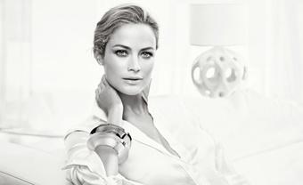 [限量] 結合先進科技與奢華珍稀成份的美白鉅獻 雅詩蘭黛白金級極緻賦活美白凝霜
