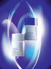 [新品] 妳知道嗎? 完整的UV防護要從細胞開始 shu uemura極限UV防護乳