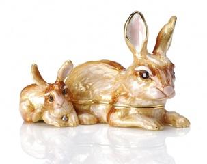 [限量]送給母親的最佳贈禮 雅詩蘭黛2009年母親節固體香精暨金質粉餅全新上市