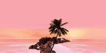 [新品] 徜徉粉紅色沙灘的遺世邂逅 【Michael Kors度假系列全新香氛】