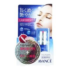 [新品] AVANCE睫毛保養新概念   9月台灣即將上市 讓妳擁有一雙令人驚豔的雙眼 ! !