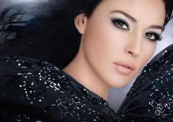 [新品] 迪奧設計師眼妝盤 專業級時尚眼妝輕鬆上手
