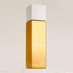 [新品]資生堂Zen自由禪系列 香氛沐浴乳、香氛美體霜 同步上市