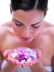 [新品] DARPHIN 全新花草潔面產品 讓清潔也成為一種幸福