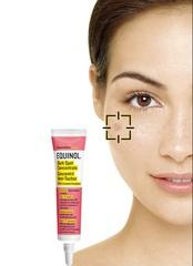 [新品] 美國專業醫學保養品牌GoodSkin Labs 夏日美肌特效藥 EQUINOL淨斑精華液 全面擊退斑點