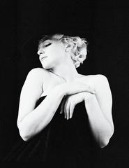 [限量] M.A.C 瑪麗蓮夢露(Marilyn Monroe)聯名彩妝系列 向永遠的女神致敬
