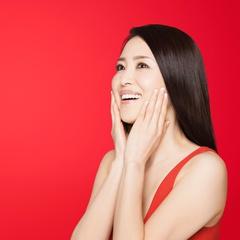 [新品] ASTALIFT面膜 保濕、美白 抗齡2勢力 啟動青春肌因 凍齡上相美肌從保養開始