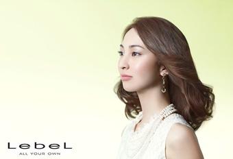 [新品] 秀髮『凍齡』完全攻略 優質的護髮產品 肯邦全新IAU精華保濕系列 光澤能量內蘊外發!