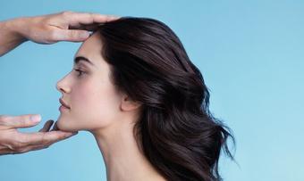 [新品] 敏感性肌膚抗老醫學創新科技 全新三重高效精純複方 解決老化泛紅危機   理膚寶水 瑞得美青春無痕緊緻乳 11月全新上市