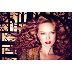 [限量] 蘿拉蜜思2012聖誕限量彩妝 繆思女神 Art Deco Muse 以金燦復古妝容 嫣然現身美麗盛宴
