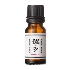 [新品] 台灣「阿原」別出心意研調 獨具層次豐富的東方香氣—「聖方」系列精油