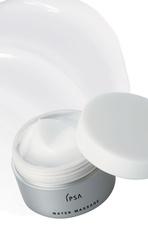[新品] IPSA 按摩水凝露N 四大自然成分 獨家親膚水按摩法 打擊倦容 展開微型抗老運動!