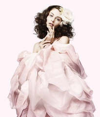 [限量] OPI Pink of Hearts 全球關懷行動! 支持乳癌防治不間斷