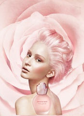[新品] 莎莎全新獨家代理品牌ARMAND BASI 2012年12月隆重上市!