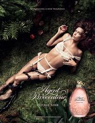 [新品] Agent Provocateur 神秘花語女性淡香精,激情誘惑下的秘密