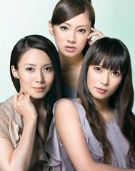[新品]KANEBO COFFRET D'OR 2009 SS 童話般夢幻的小女人色系
