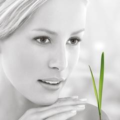 [新品] 艾芙美 舒敏賦活系列。迅速舒緩敏感不適,喚醒肌膚自體保護力