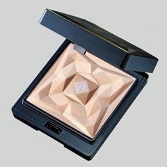 [聖誕節]Clé de Peau BEAUTÉ 肌膚之鑰 09年聖誕新品 公主星鑽煥采盒