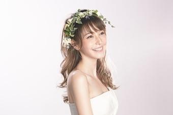 [新品] 日本名模女神藤井Lena代言彩妝「LB」施下永不破滅的幸福魔法
