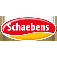 Schaebens 雪本詩
