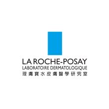 LA ROCHE-POSAY 理膚寶水