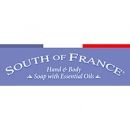 South of France 南法
